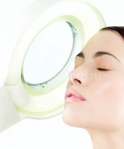 dermatolog-podolsk