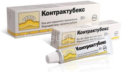fonoforez-rubtsov-kontraktubeksom