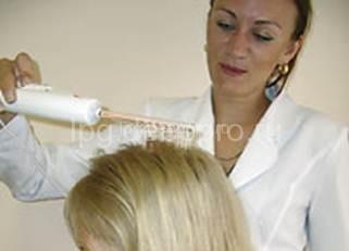 Как лечить выпадение волос у детей в домашних условиях