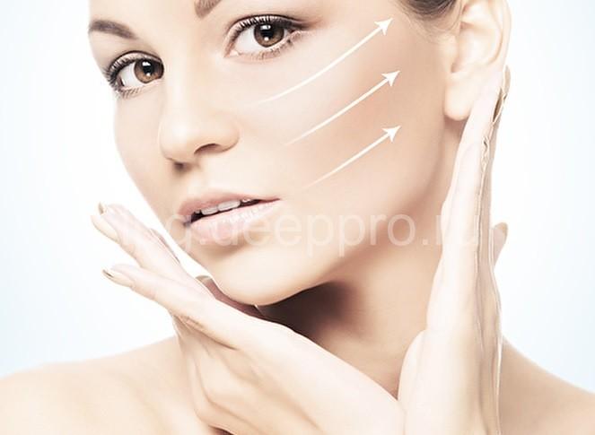 kosmehanika