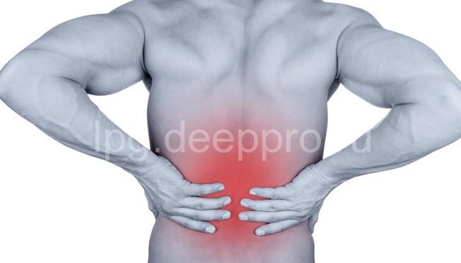manualnye-tehniki-pri-osteohondroze