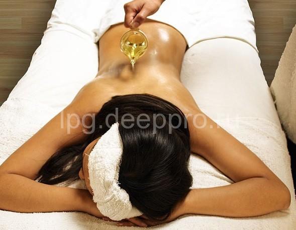 massagirovanie-s-efirnymi-maslami