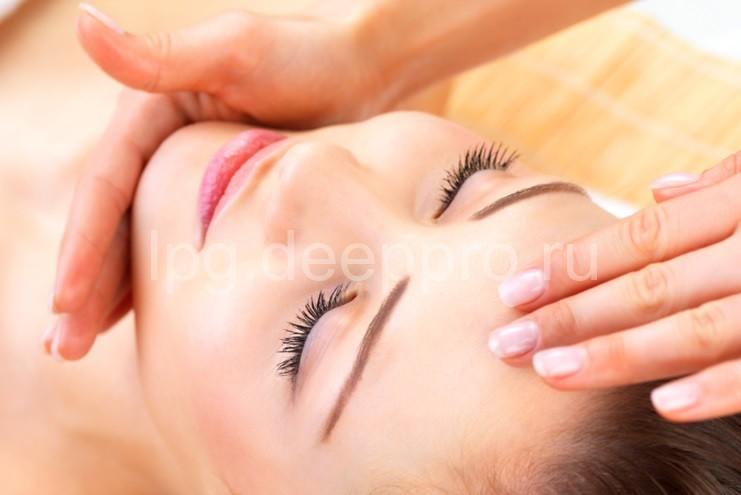 plasticheskij-massazh