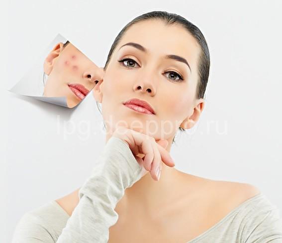 vrach-kosmetolog-podolsk