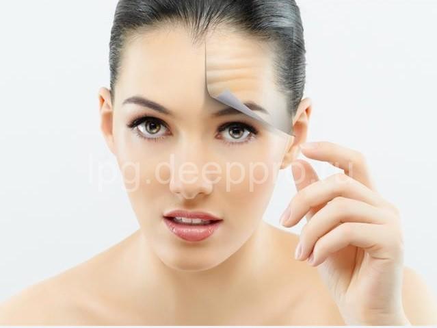 vrach-kosmetolog-v-podolske