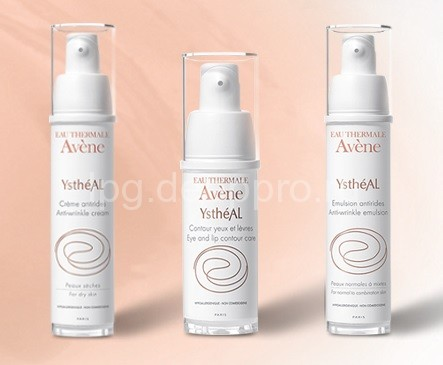 Avene (авэн) - купить в подольске. цены на косметику лучшая клиника косметологии в подольске unimed+ (юнимед+).