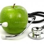 dietolog-podolsk