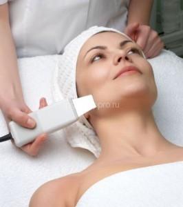 ultrazvukovaya-chistka-litsa-podolsk