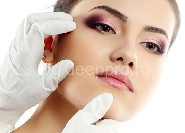 signalnye-peptidy-v-kosmetologii