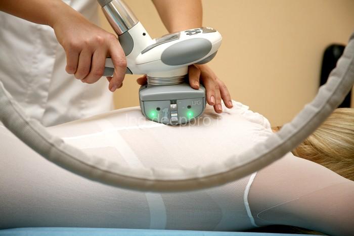 vakuumnyj-massag-podolsk