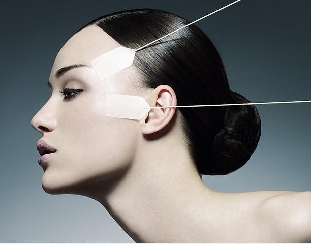 horoshij-kosmetolog-podolsk
