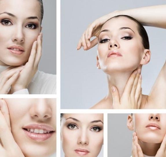 luchshyij-kosmetolog-v-podolske