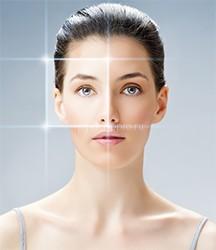 fototerapiya-podolsk