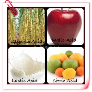 fruktovye-kisloty-kosmetologiya