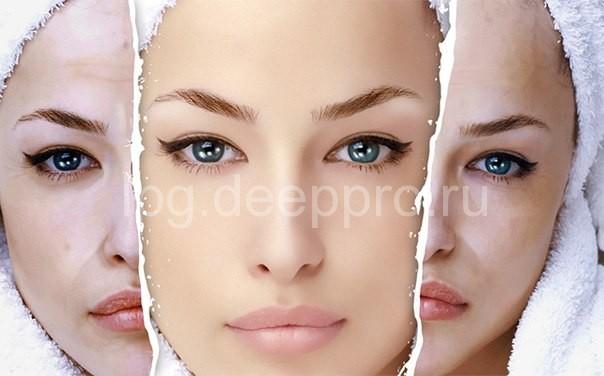 peptidnoe-omolozhenie-v-podolske