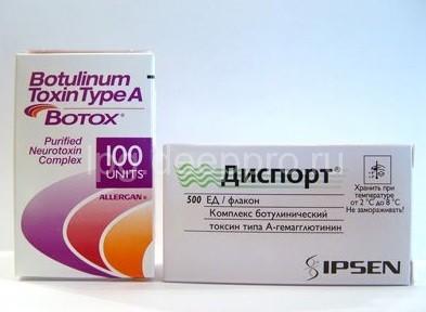 botox-i-disport