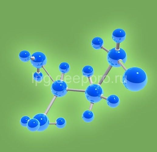 molekula-bototoksina
