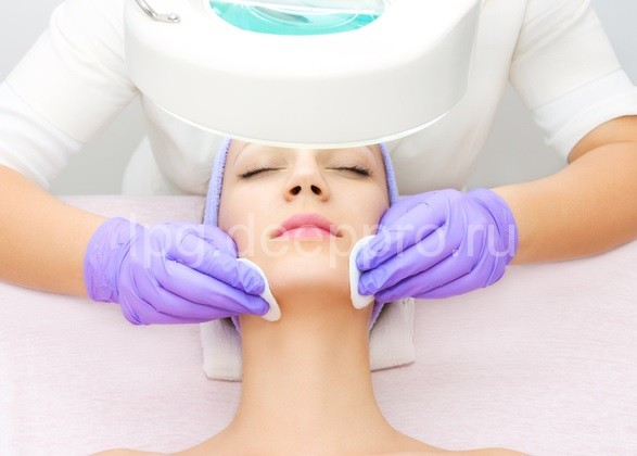 horoshij-kosmetolog-v-podolske