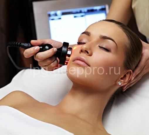 luchshij-kosmetolog-podolsk