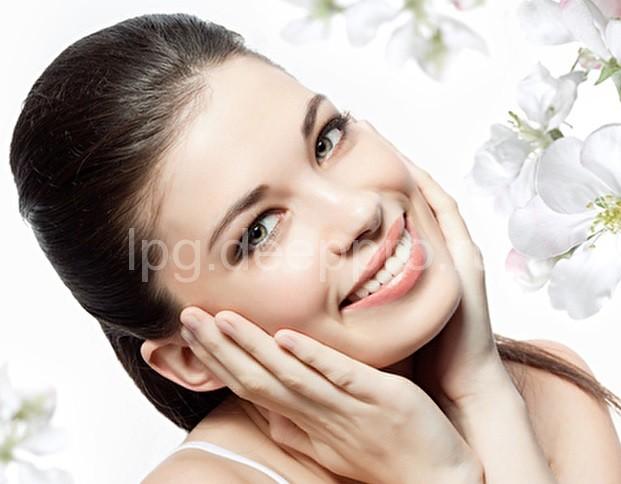 posovetujte-horoshego-kosmetologa-v-podolske