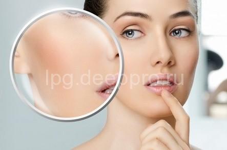 posovetujte-luchshego-kosmetologa-v-podolske