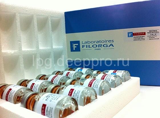 Инъекции эмбриобласт в Подольске